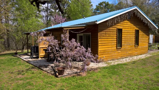sevierville smoky plum property photos bedroom mountains rental picture gatlinburg cabin rentals mountain forge near pigeon sugar views cabins tn and in