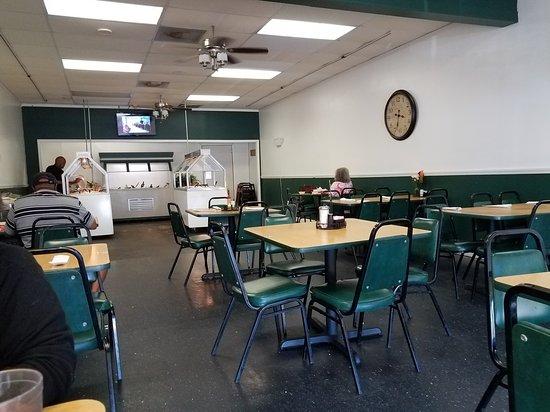 Lancaster, Carolina del Sur: 20170626_153038_large.jpg