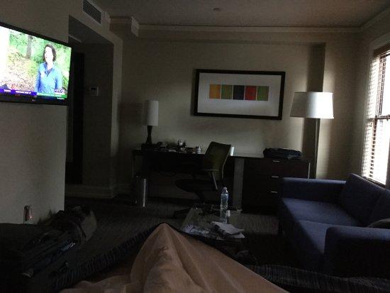 Hotel Andra: photo1.jpg
