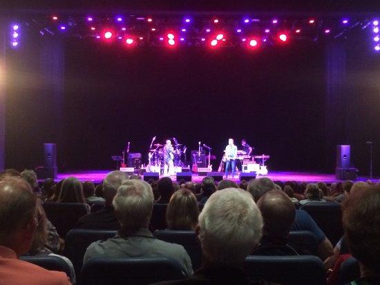 American Music Theatre : photo0.jpg