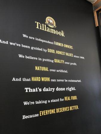 Tillamook, OR: photo0.jpg