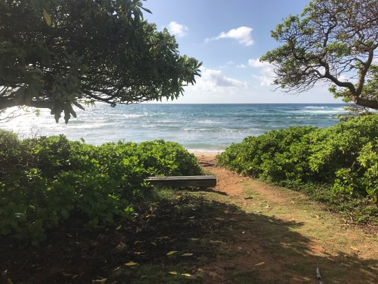 Wailua, HI: photo0.jpg