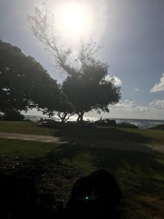 Wailua, HI: photo1.jpg