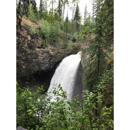 Wells Gray Provincial Park: photo5.jpg