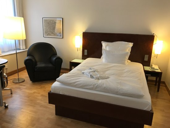 grand hotel mussmann hanovre allemagne avis h tel tripadvisor. Black Bedroom Furniture Sets. Home Design Ideas
