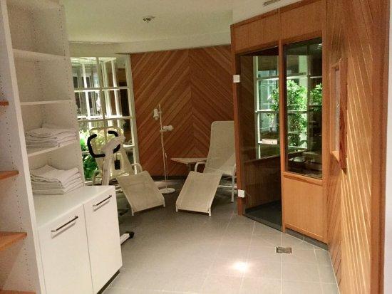 bild von grand hotel mussmann hannover tripadvisor. Black Bedroom Furniture Sets. Home Design Ideas