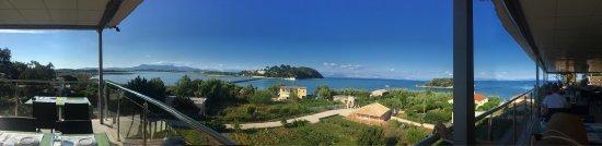 Old Fortress Corfu: photo2.jpg