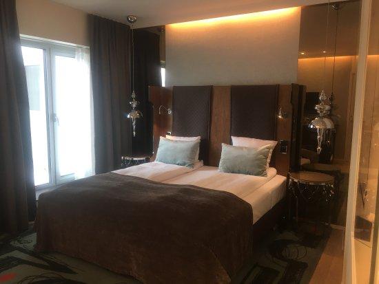 Tivoli Hotel: photo0.jpg