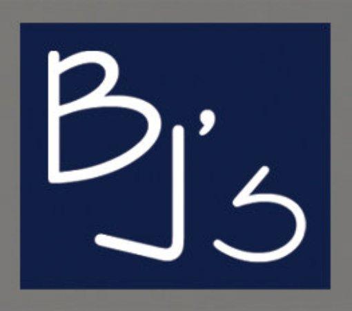 BJ's Restaurant, Gaylord, Michigan