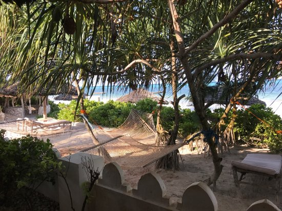 Zanzibar Retreat Hotel: photo1.jpg