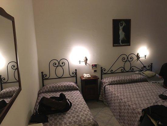 Leonessa, อิตาลี: photo1.jpg