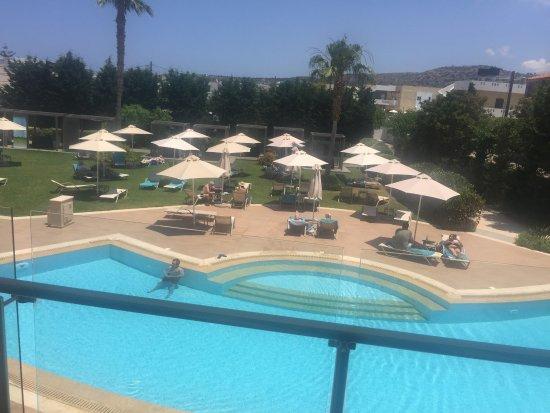 Castello Boutique Resort & Spa : photo1.jpg