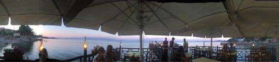 Achilleio, Grecia: photo0.jpg