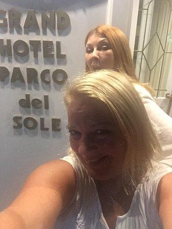 Grand Hotel Parco Del Sole: photo1.jpg