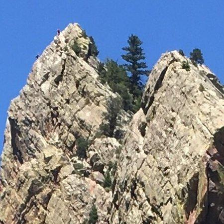 Boulder, CO: photo2.jpg