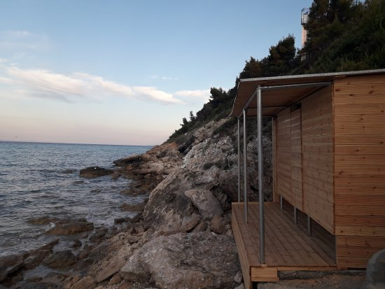 Aristoteles Beach Hotel : λατρεμένο ξενοδοχειο 😚😚😚😚