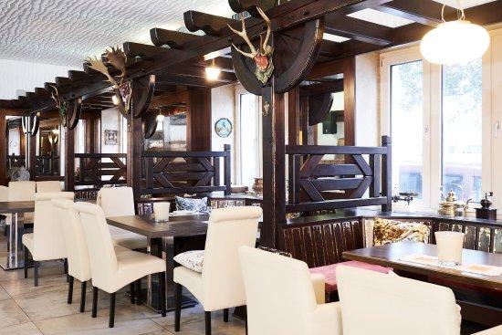 kiew kotelett picture of weisse naechte dusseldorf. Black Bedroom Furniture Sets. Home Design Ideas