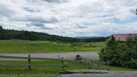 Montpelier, Вермонт: 20170626_124803_large.jpg