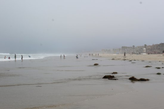 Image result for gloomy san diego pictures