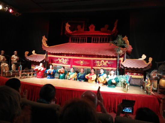 Golden Dragon Water Puppet Theater: IMG_20170525_174933_large.jpg