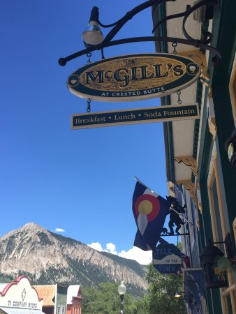 Crested Butte, CO: photo0.jpg