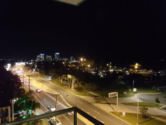 Southport Foto