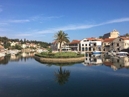Vrboska, Croatia: photo1.jpg