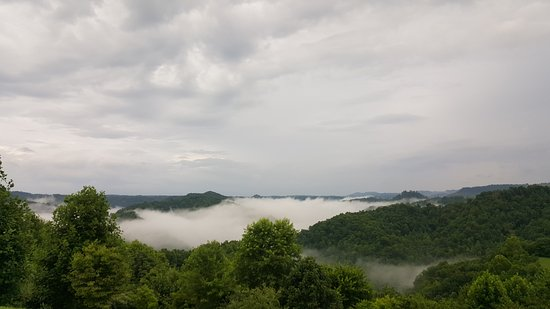 Gilbert, WV: 20170619_070300_large.jpg