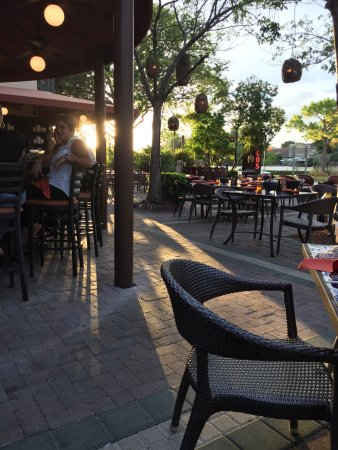Rocco 39 s tacos palm beach gardens menu prices - Mexican restaurant palm beach gardens ...