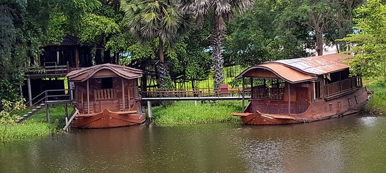 Cha-am, Thailand: 20170626_103631_large.jpg