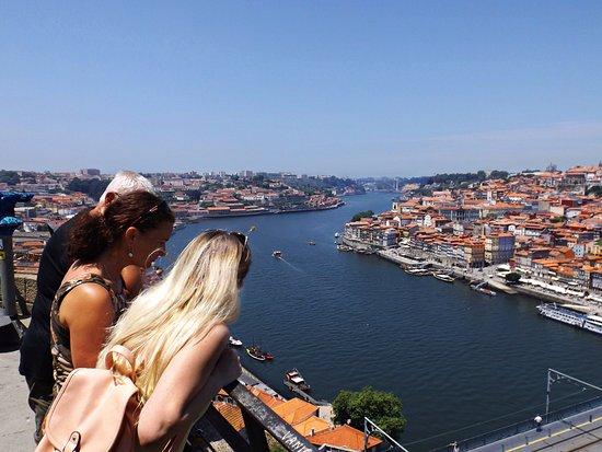 Porto Like a Local