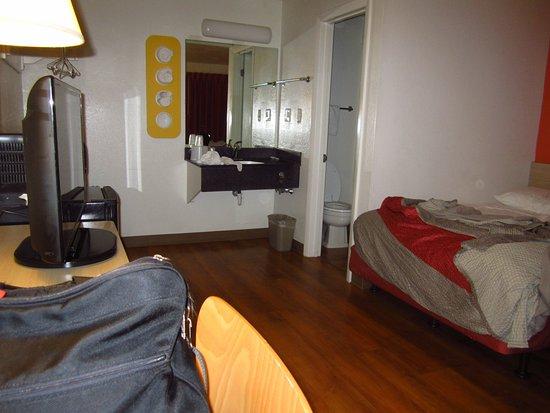 Brattleboro, VT: room
