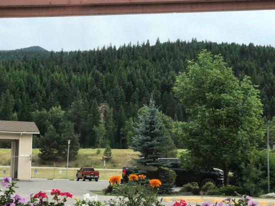 Saint Regis, Montana: photo6.jpg