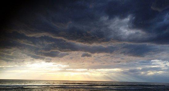 Cape Schanck Foto
