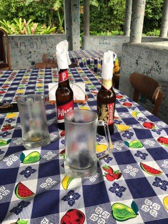 El Castillo, Costa Rica: photo3.jpg