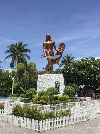 Lapu Lapu, Philippines: photo0.jpg