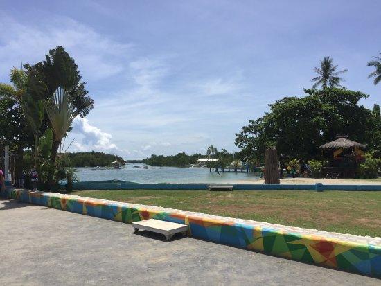 Lapu Lapu, Philippines: photo2.jpg