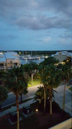 Ruskin, FL: fun in the sun😘