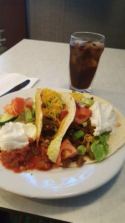 Sebring, FL: Social Mixer (Taco Night)