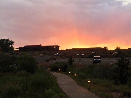 Santa Ana Pueblo, NM: photo4.jpg