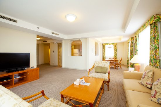 Leopalace Resort Four Peaks Prices Inium Reviews Guam Yona Tripadvisor