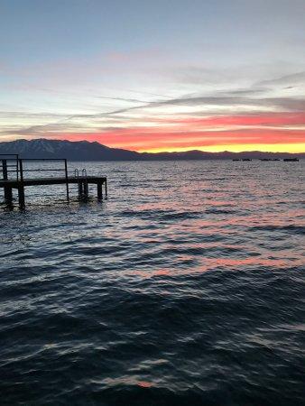 Beach Retreat & Lodge at Tahoe: photo0.jpg