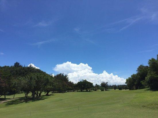 Dalit Bay Golf & Country Club: photo0.jpg