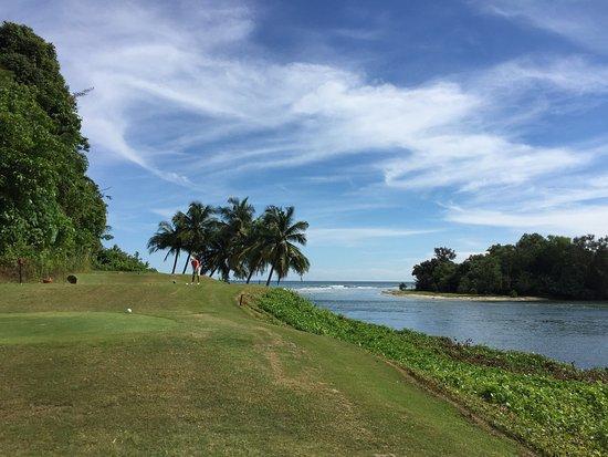 Dalit Bay Golf & Country Club: photo1.jpg