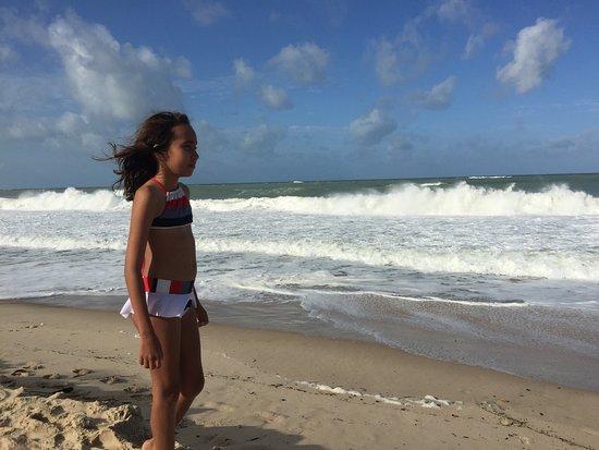 Praia De Maracaipe : photo1.jpg