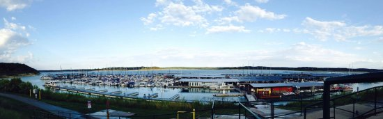Canyon Lake Marina: Our Marina
