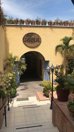 Tehuacan, México: photo1.jpg