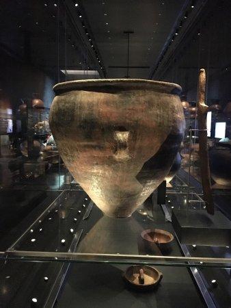 Chilenisches Museum für präkolumbische Kunst: photo1.jpg