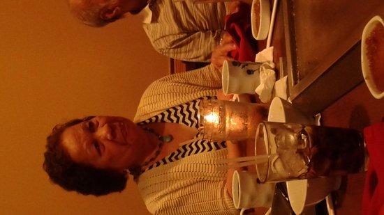 Troy, MI: Happy Birthday Lola