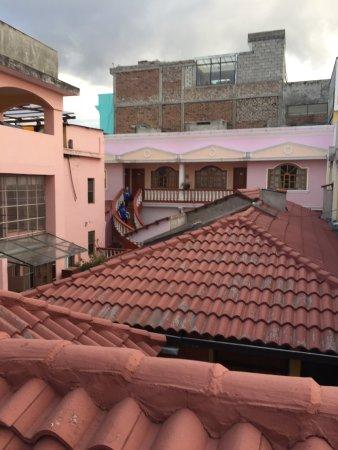 Hotel Tren Dorado: photo2.jpg
